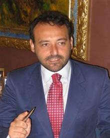 Avv. Massimo  Lazzari - Lecce, LE, Italia
