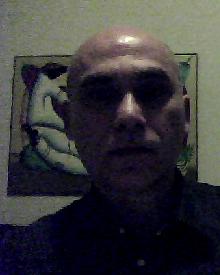 Avv. Massimo Luigi Gulisano - Catania, CT