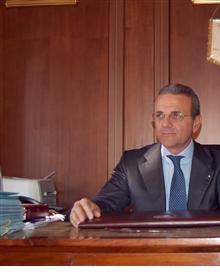 Avv. Massimo Vincenti