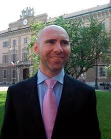 Avv. Matteo Mami - Piacenza, PC