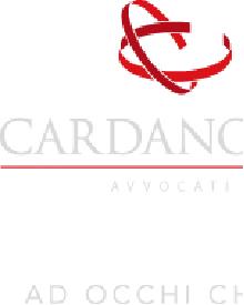 Avv. Maurizio Cardanobile - Milano, MI