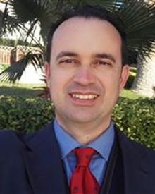 Avv. Maurizio Cava