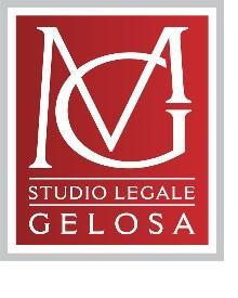 Avv. Maurizio Gelosa - Milano, MI