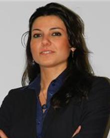 Avv. Michela Botteghi