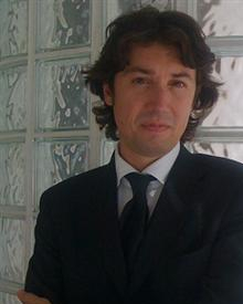 Avv. Michele Cancellaro