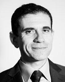 Avv. Michele Corbosiero - Roma, RM