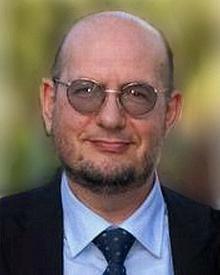 Avv. Michele D.