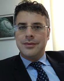 Avv. Michele Di Maio  - Apricena, FG