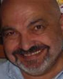 Avv. Michele Marra - Caserta, CE