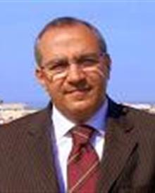 Avv. Michele Memeo - Andria, BT