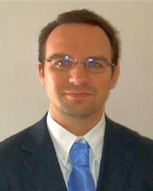 Avv. Michele Rutigliano - Terlizzi, BA