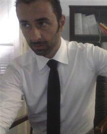 Avv. Mirko Pannozzo - Terracina, LT