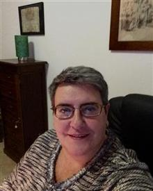 Avv. Monica  Bavagnoli - Pavia, PV