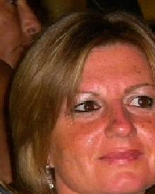 Avv. Monica Mandico