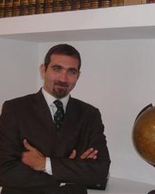 Avv. Niccolò De Mattei - Roma, RM