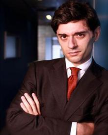 Avv. Nicola Alessandro Sgaramella