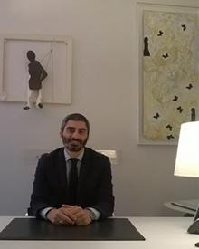Avv. Nicola Barsotti
