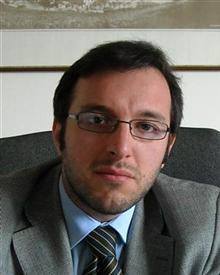 Avv. Nicola Campana - undefined, RN