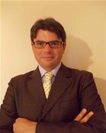 Avv. Nicola Di Stefano - Pomezia, RM