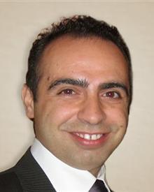 Avv. Nicola Lomonte - Altamura, BA