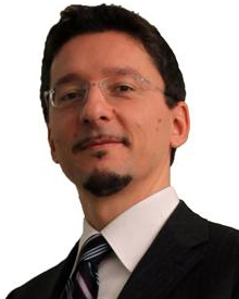 Avv. Nicola Todeschini - San Vendemiano, TV