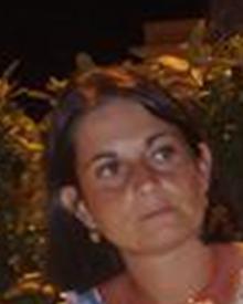 Avv. Nicoletta Agrati - Castellanza, VA