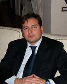 Avv. Nunzio Miletti Scamardella - Pozzuoli, NA