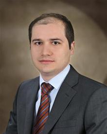 Avv. Oltjan  Hoxholli - Tirana, Tiranë