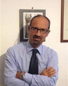Avv. Orazio De Nigris - Salerno, SA