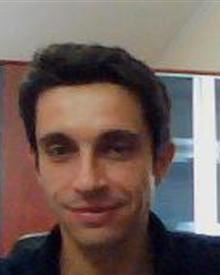Avv. Orlando Piantadosi