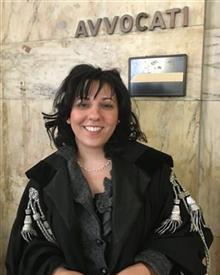 Avv. Orsola Giordano - Milano, MI