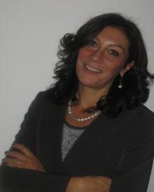 Avv. Paola Calabritto