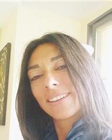 Avv. Paola Mobrici