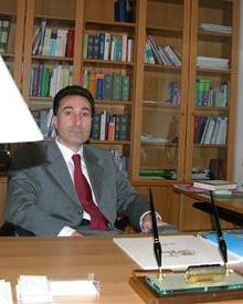 Avv. Paolo Bergantino