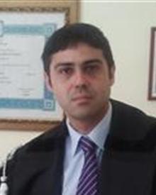 Avv. Paolo Cavallaro - Siracusa, SR