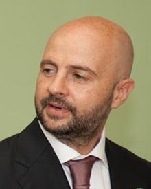 Avv. Paolo Pozzan - Porto