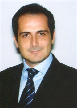 Avv. Paride  Tarquinio