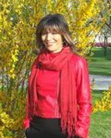 Avv. Patrizia Mazzetti - Giaveno, TO
