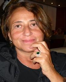 Avv. Patrizia Pellegrino