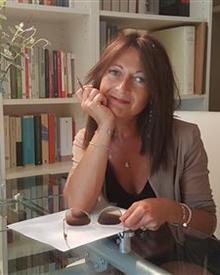Avv. Patrizia Picciotti