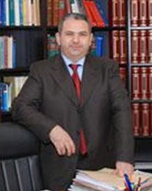 Avv. Piero Mongelli - Lecce, LE