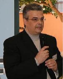 Avv. Pietro Scoglio