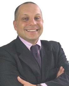Avv. Pino Velardo