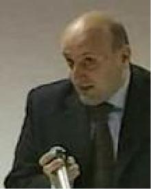 Avv. Prof. Giovanni Bianco - Rossano, CS
