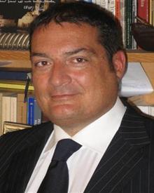 Avv. Prof. Piero Lorusso - Roma, RM