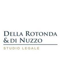 Avv. Raffaele  Della Rotonda - Caserta, CE