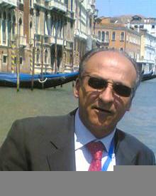 Avv. Raffaele  Di Tella