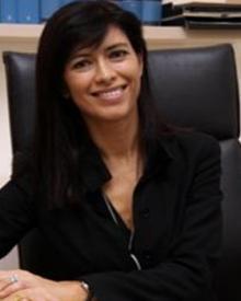 Avv. Raffaella Angelica Molendini - Milano, MI