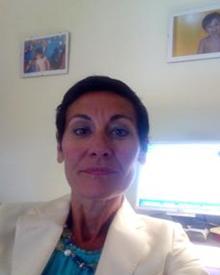 Avv. Raffaella Merlo