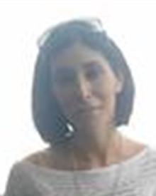 Avv. Raffaella Monica  Annunziata - Nocera Inferiore, SA